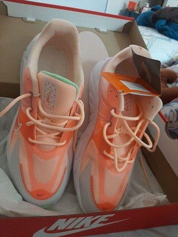 Tenis Nike novo  - Foto 2