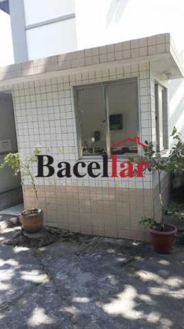Apartamento à venda com 2 dormitórios cod:RIAP20158 - Foto 8