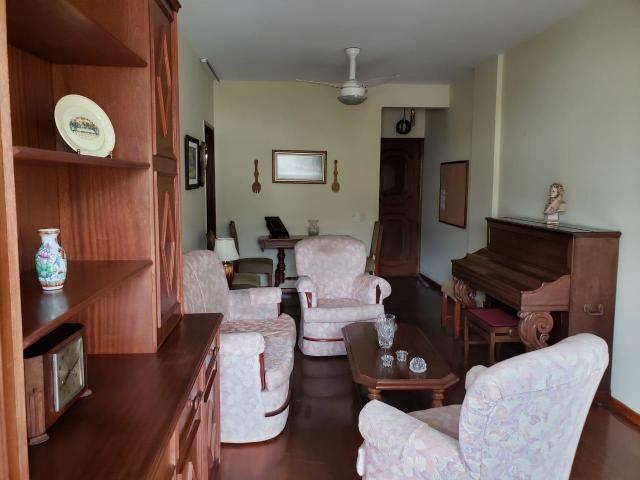 Apartamento à venda com 2 dormitórios em Grajaú, Rio de janeiro cod:889503 - Foto 20
