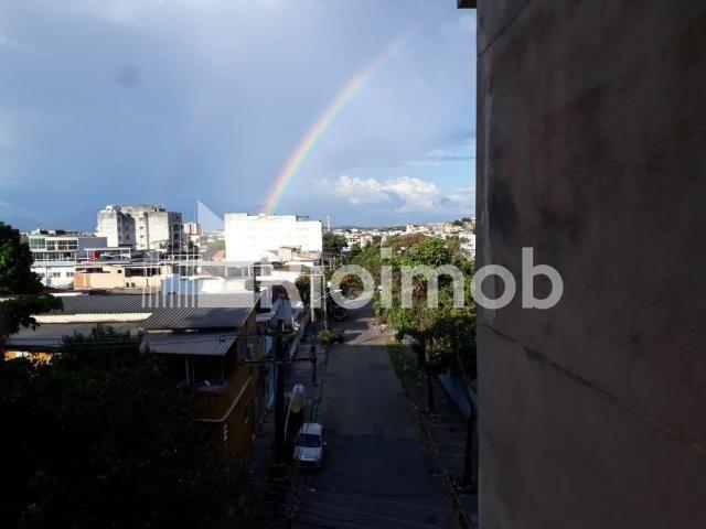 Apartamento à venda com 3 dormitórios em Olaria, Rio de janeiro cod:5208 - Foto 6