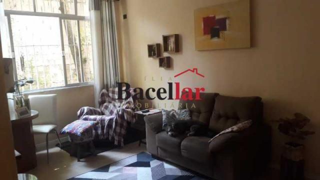 Apartamento à venda com 2 dormitórios cod:RIAP20158 - Foto 9