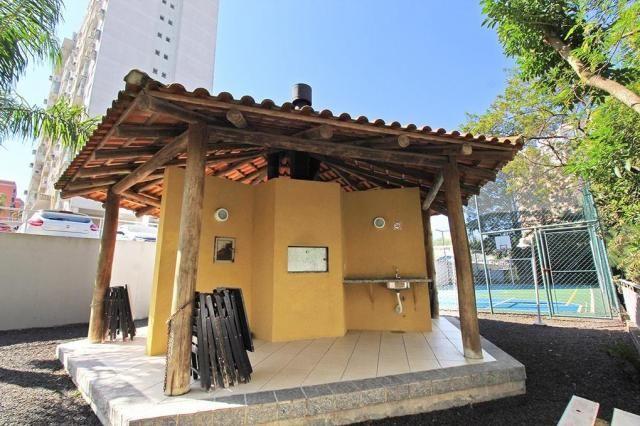 Apartamento à venda com 2 dormitórios em Agronomia, Porto alegre cod:66165 - Foto 7