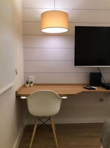 Apartamento à venda com 1 dormitórios em Botafogo, Rio de janeiro cod:891165 - Foto 9
