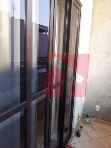 Apartamento à venda com 2 dormitórios em Irajá, Rio de janeiro cod:VPAP21670