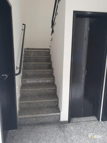 Apartamento à venda com 2 dormitórios em Vila mafra, São paulo cod:10492 - Foto 3
