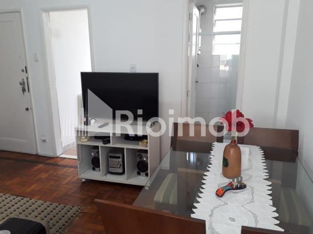 Apartamento à venda com 1 dormitórios em Flamengo, Rio de janeiro cod:5221 - Foto 13