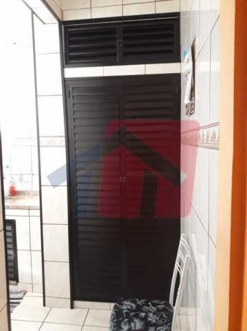 Apartamento à venda com 2 dormitórios em Irajá, Rio de janeiro cod:VPAP21670 - Foto 2