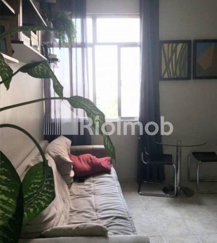 Apartamento à venda com 3 dormitórios em Olaria, Rio de janeiro cod:5208 - Foto 2