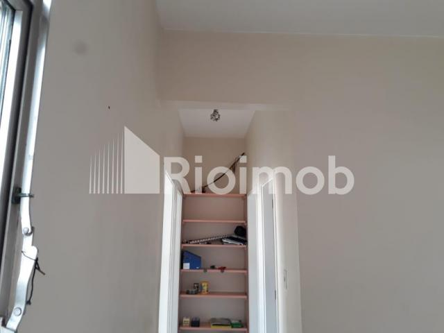 Apartamento à venda com 3 dormitórios em Olaria, Rio de janeiro cod:5208 - Foto 8