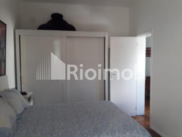 Apartamento à venda com 1 dormitórios em Flamengo, Rio de janeiro cod:5221 - Foto 3