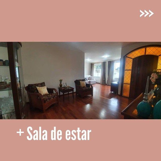 Casa belíssima disponível para aluguel residencial ou comercial - Foto 5