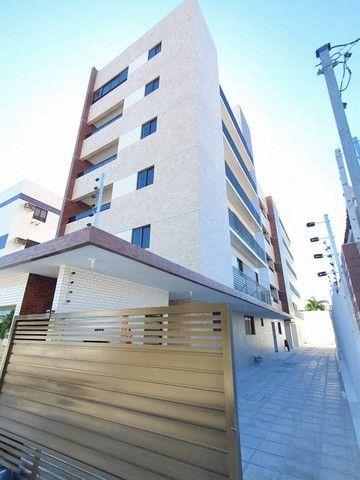 Apartamento para venda 72 metros quadrados com 3 quartos sendo 01 suíte no Altiplano