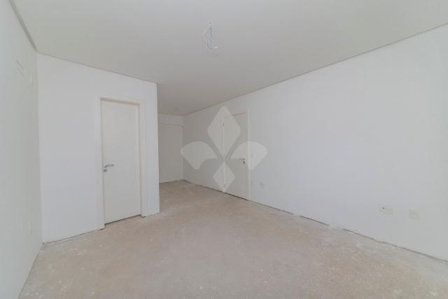 Apartamento à venda com 3 dormitórios em Jardim ipiranga, Porto alegre cod:8916 - Foto 19