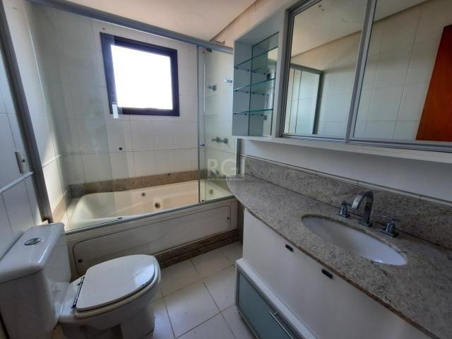 Apartamento à venda com 3 dormitórios em Três figueiras, Porto alegre cod:OT7886 - Foto 19