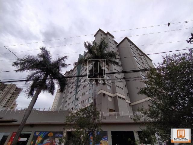 Apartamento para alugar com 2 dormitórios em Nova aliança, Ribeirao preto cod:47910 - Foto 11