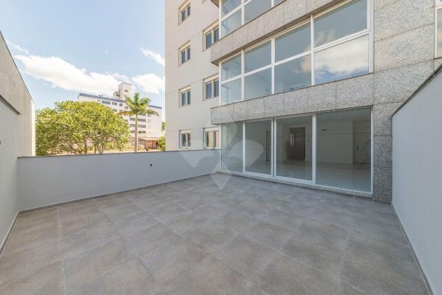 Apartamento à venda com 3 dormitórios em Jardim ipiranga, Porto alegre cod:8916 - Foto 8