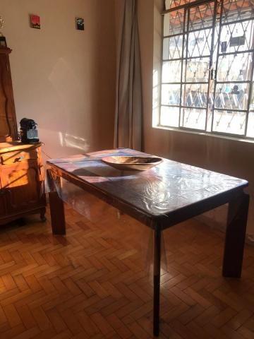 Apartamento à venda com 1 dormitórios em Santa efigênia, Belo horizonte cod:3953 - Foto 6
