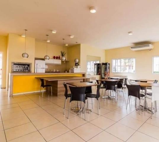 Apartamento à venda com 2 dormitórios em Jardim itu, Porto alegre cod:JA997 - Foto 15