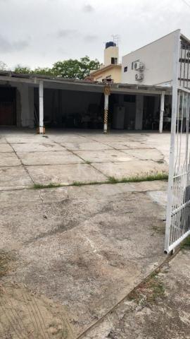 Terreno à venda em Vila ipiranga, Porto alegre cod:EL56357252