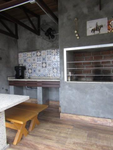 Apartamento à venda com 1 dormitórios em Jardim botânico, Porto alegre cod:OT7882 - Foto 10