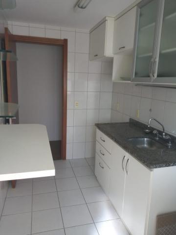 Apartamento à venda com 3 dormitórios em Jardim carvalho, Porto alegre cod:SU14 - Foto 9