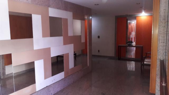 VENDO - Excelente Apartamento no Bairro Santa Efigênia