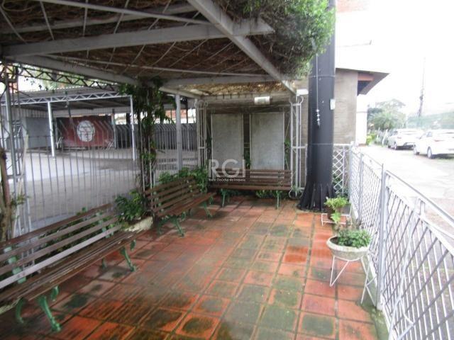 Apartamento à venda com 1 dormitórios em Jardim botânico, Porto alegre cod:OT7882 - Foto 7
