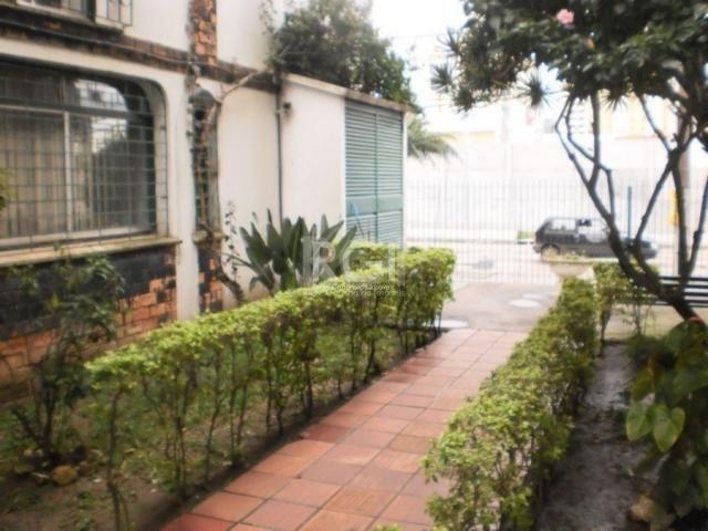 Apartamento à venda com 1 dormitórios em Jardim botânico, Porto alegre cod:OT7882 - Foto 13