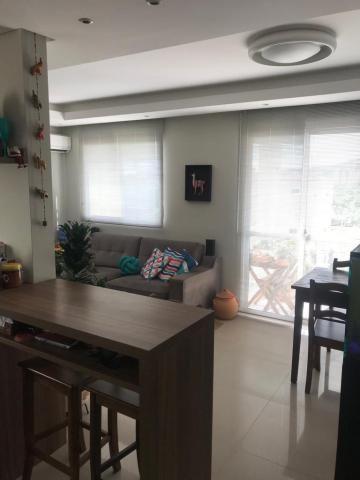 Apartamento à venda com 2 dormitórios em Morro santana, Porto alegre cod:RG7853 - Foto 6
