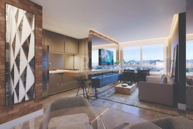 Apartamento à venda com 2 dormitórios cod:LU432210 - Foto 6