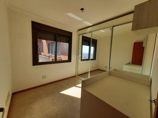 Apartamento à venda com 3 dormitórios em Três figueiras, Porto alegre cod:OT7886 - Foto 12