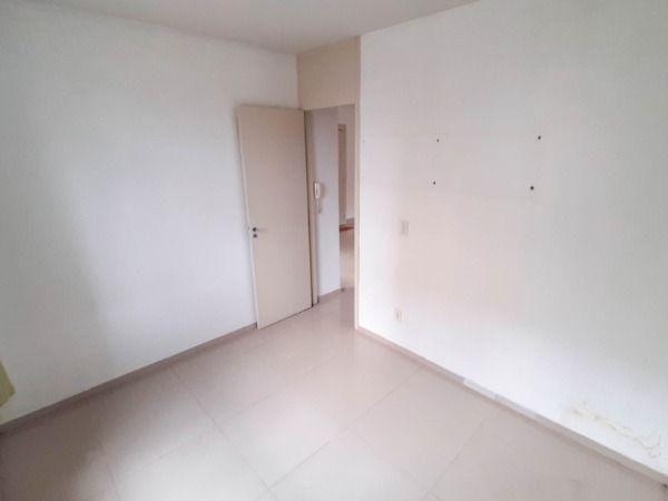 Apartamento à venda com 2 dormitórios em Morro santana, Porto alegre cod:MI271314 - Foto 13