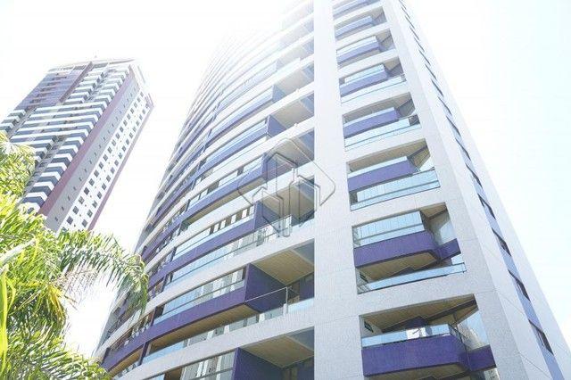 Apartamento a venda no 5? andar do Edifício Yahweh Residence - Foto 12