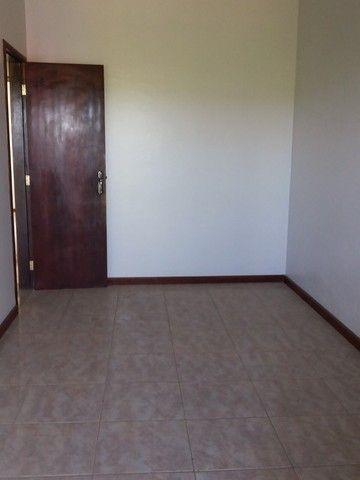 Casa duplex de 3 quartos oportunidade única  - Foto 2