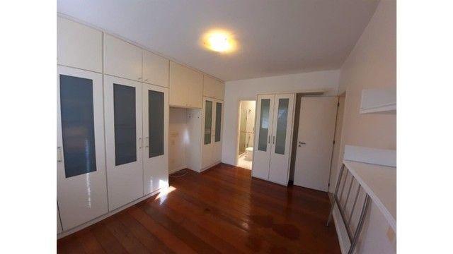 Cobertura linear 300m² - Bento Ferreira - Foto 5