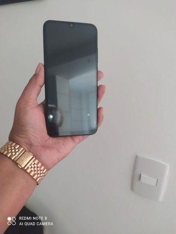 Smartphone Xiaomi Redimi Note 8 - Foto 3