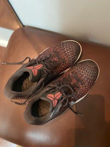 Nike Kobe Mamba  - Foto 3