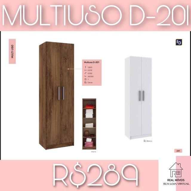 Multiuso multiuso multiuso multiuso D20