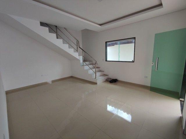 Casa com 2 quartos REF. WW2500 - Foto 4