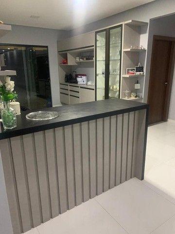 Residencial Morumbi - Alugue um estilo de vida moderno com 04 quartos - Foto 5