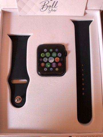 Smartwatch IWO13