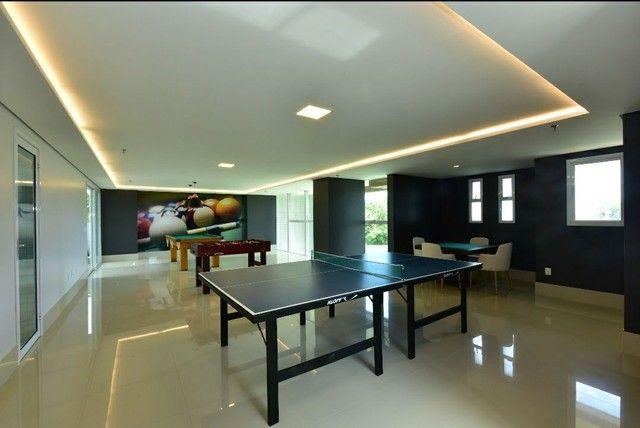 Apartamento Novo, três quartos, Itbi, ecritura, Registro GRÁTIS! - Foto 11