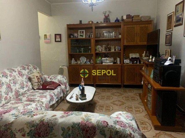 Casa com 2 dormitórios à venda, 140 m² por R$ 2.100.000,00 - Vila Gomes Cardim - São Paulo - Foto 9