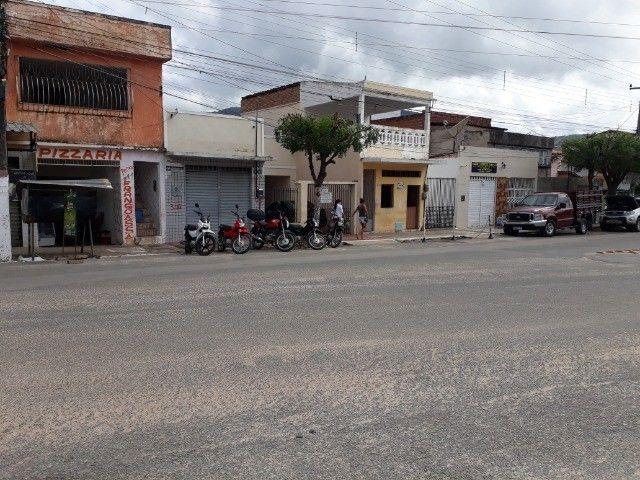 Vende-se uma casa em Itapajé 380,000,00 - Foto 17