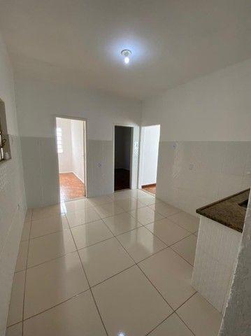 Linda casa no Centro de São Gonçalo/Camarão - Aluguel - Foto 7