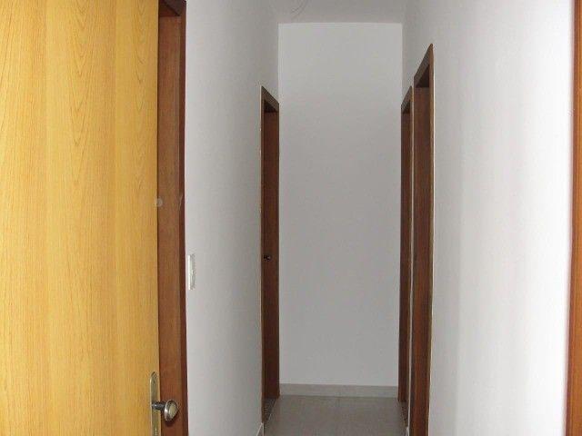 Apartamento com elevador no Jardim Europa - Foto 4