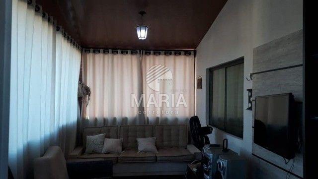 Casa solta a venda em Gravatá/PE! Com área gourmet coberta! Ref: 5153 - Foto 10