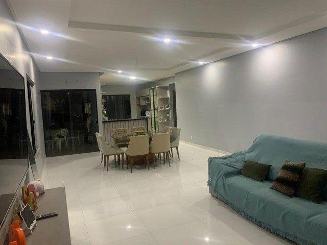 Residencial Morumbi - Alugue um estilo de vida moderno com 04 quartos