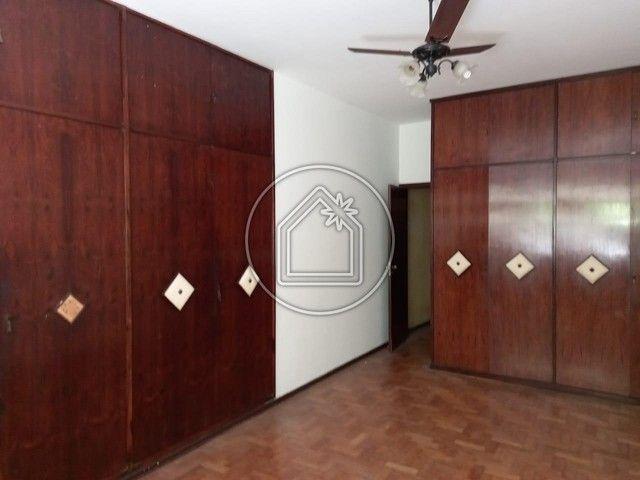 Apartamento à venda com 3 dormitórios em Copacabana, Rio de janeiro cod:895654 - Foto 16