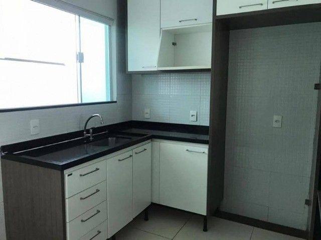 UR- Casa 3/4 no Iapi Entrada R$ 8.780,00 - Foto 3